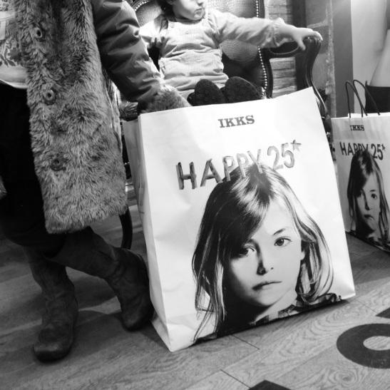 IKKS shopping filles.jpg