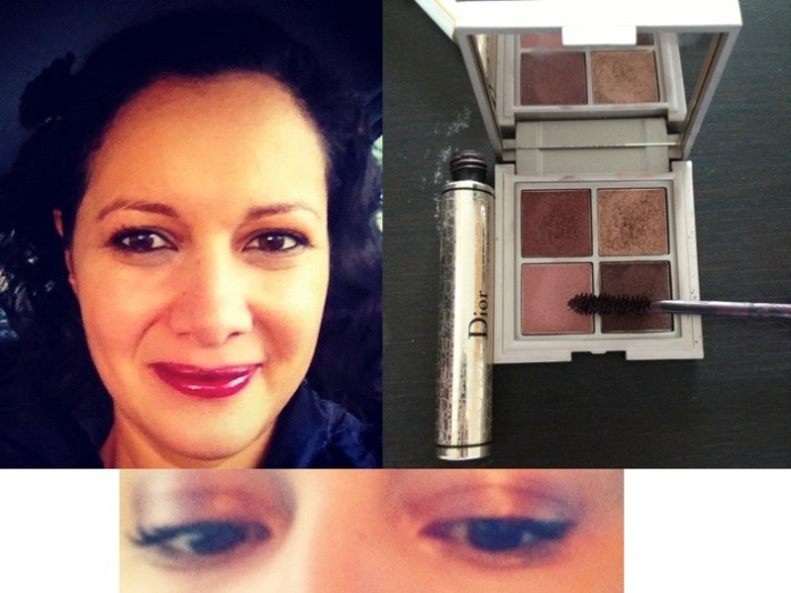 makeup prune kiko