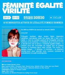 feminiteegalitevirilite