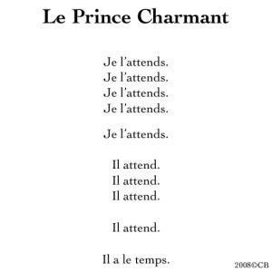 princecharmantquote