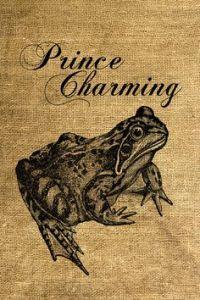princecharmin