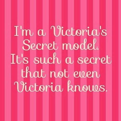 fashion-model-victoriasecret-quotes-Favim.com-930462