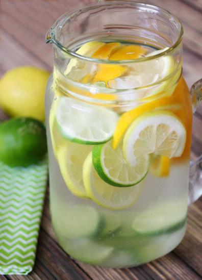 Eau-infusee-au-citron