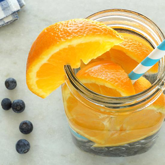 eau_orange