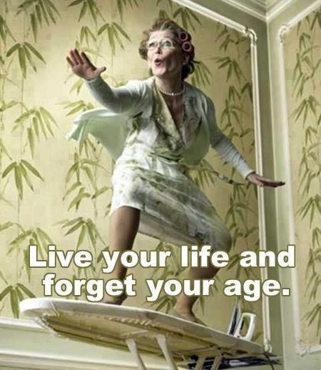 live_your_life_and_forget_your_age_20131221140223