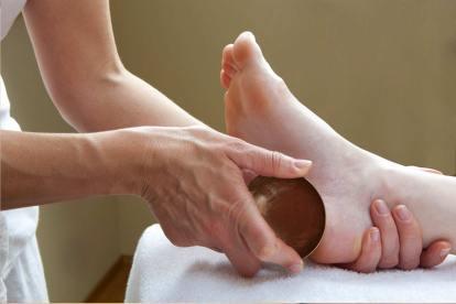 belle&vie - Massage au bol Kansu.jpg