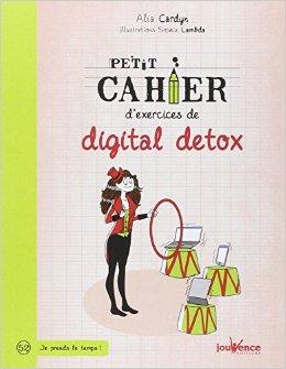digitaldetoxcardyn